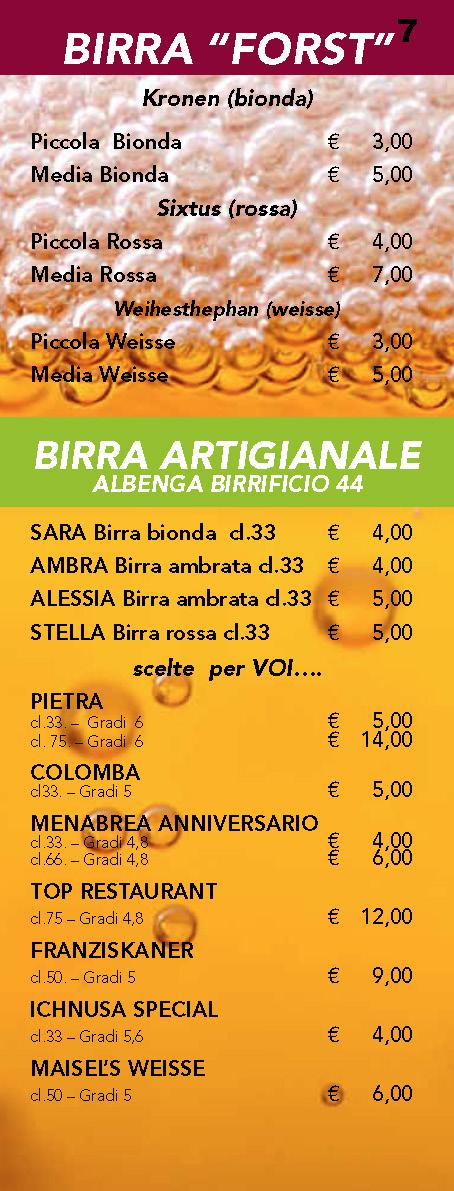 candidato_menu_caffetteria_punto_metallico_pagina_07