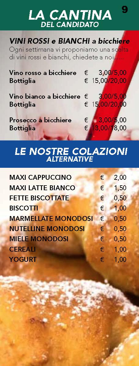 candidato_menu_caffetteria_punto_metallico_pagina_09