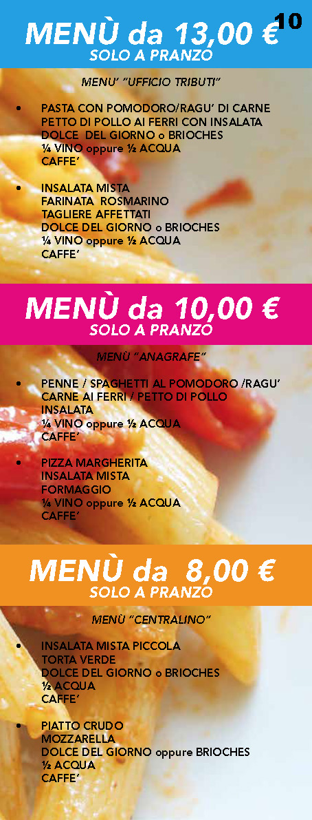 candidato_menu_caffetteria_punto_metallico_pagina_10
