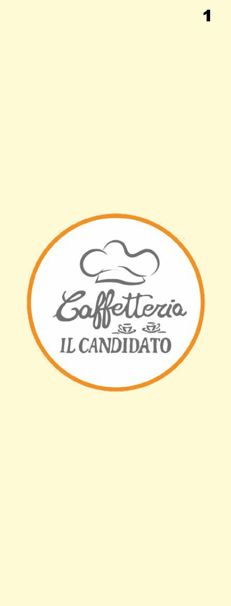 candidato_menu_caffetteria_punto_metallico_pagina_01