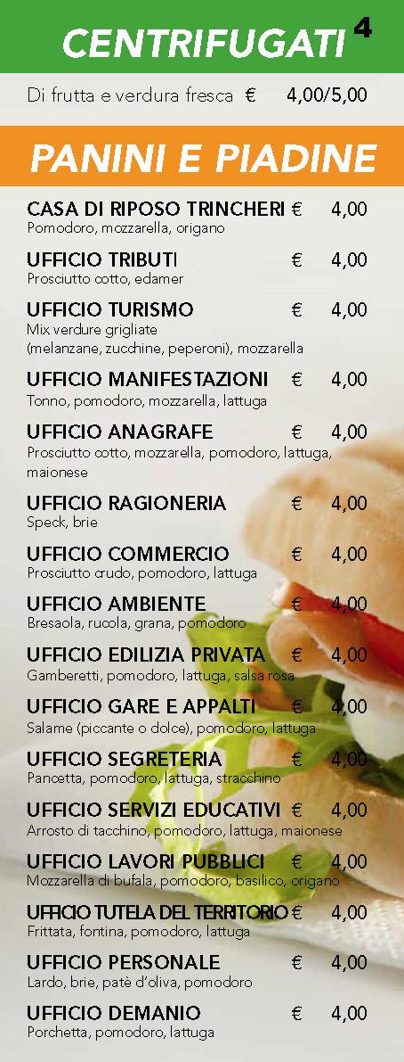candidato_menu_caffetteria_punto_metallico_pagina_04