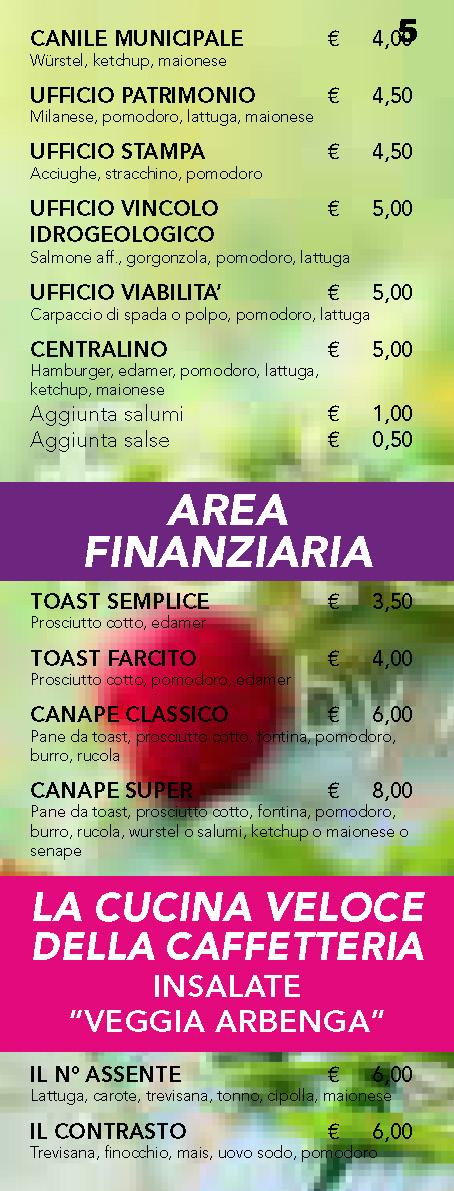 candidato_menu_caffetteria_punto_metallico_pagina_05