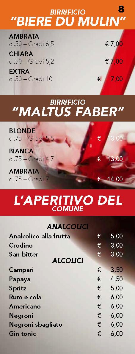 candidato_menu_caffetteria_punto_metallico_pagina_08