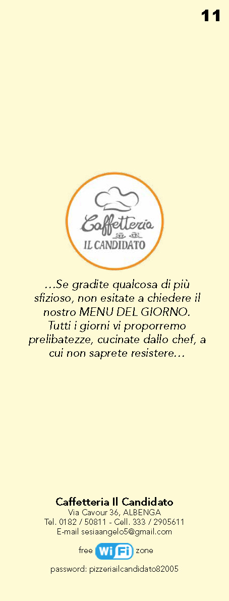 candidato_menu_caffetteria_punto_metallico_pagina_11